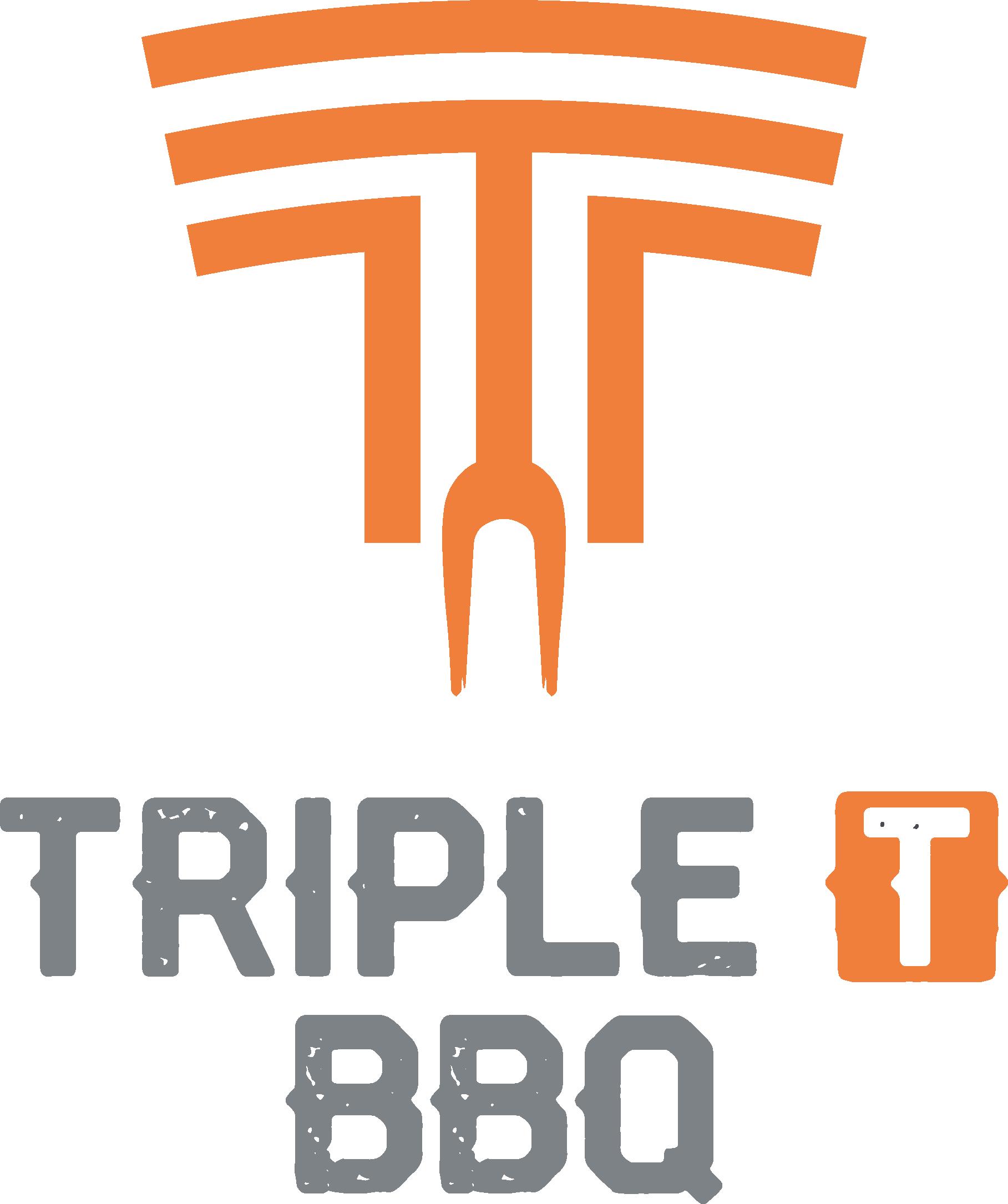 Triple T BBQ