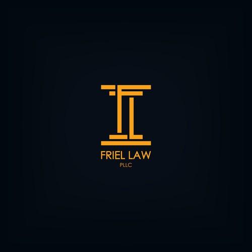 Friel Law