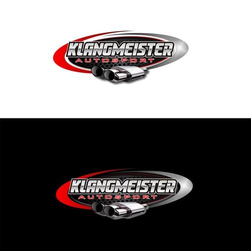 klangmeister