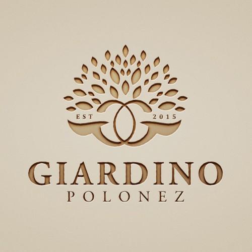 Giardino Polonez