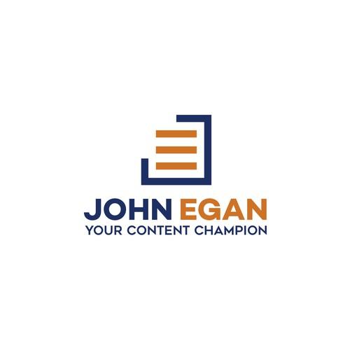 JE logo