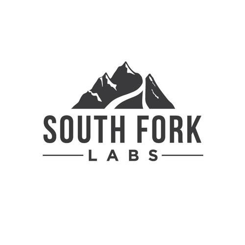 Create a logo for a tech incubator