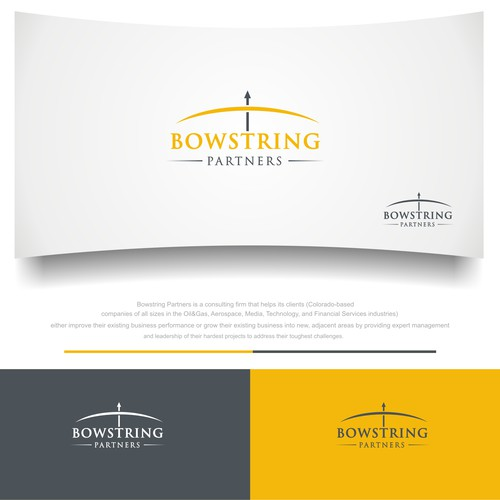 Bowstring Partners