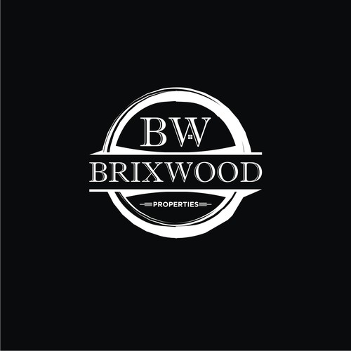 Brixwood Properties
