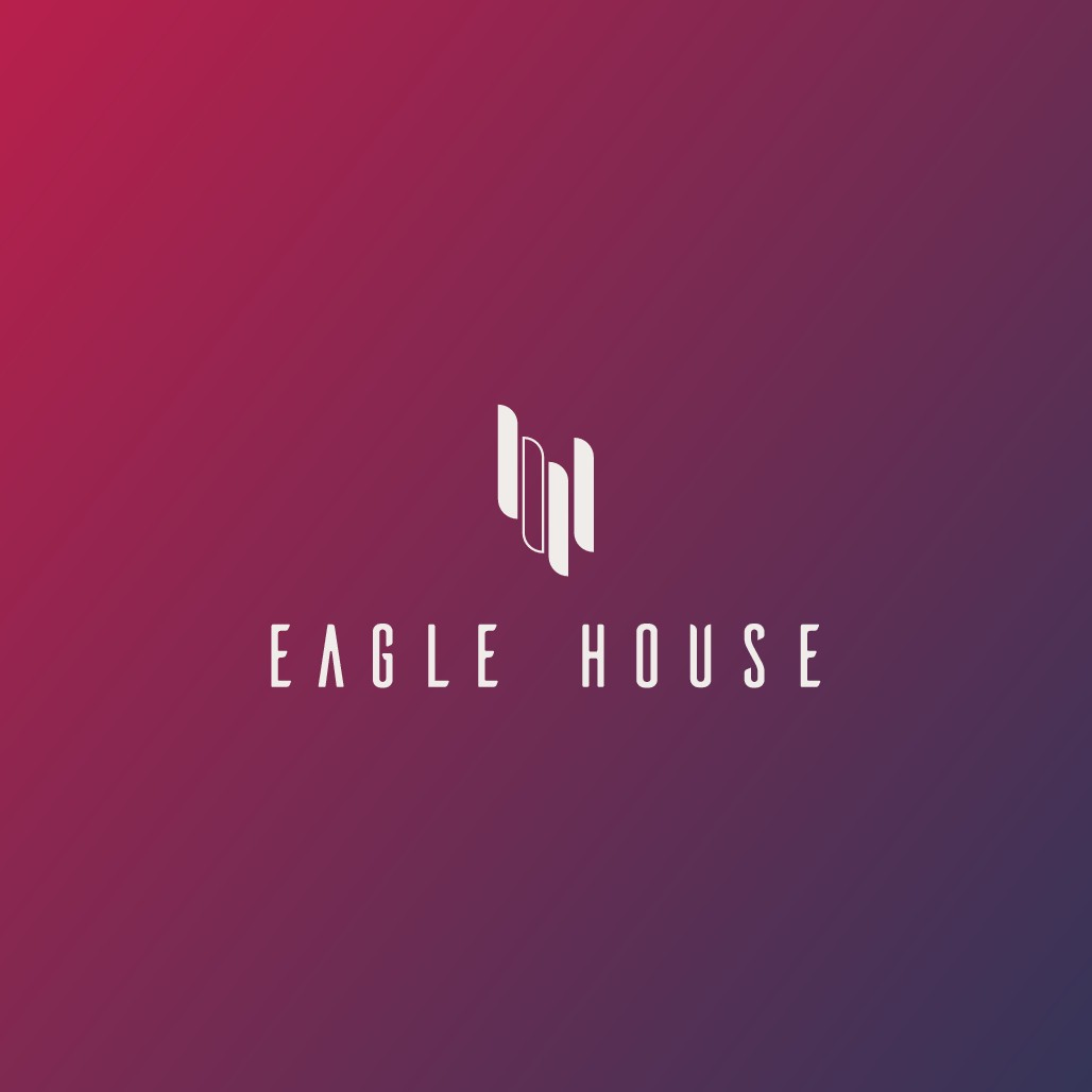 Design a powerful new logo for a luxury apartment building in Manchester, UK
