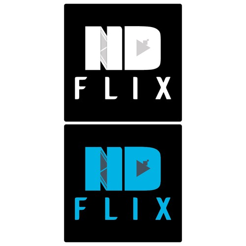 ND FLIX