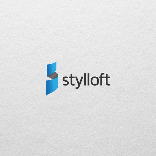 Create a striking logo for a personalized styling website