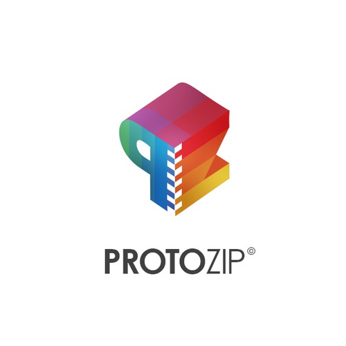 Protozip 3D Printer