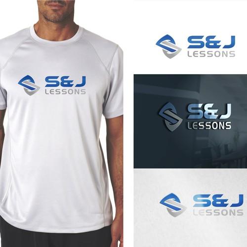 S dan J