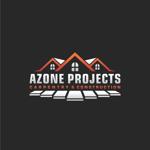 AZONE PROJECTS LOGO