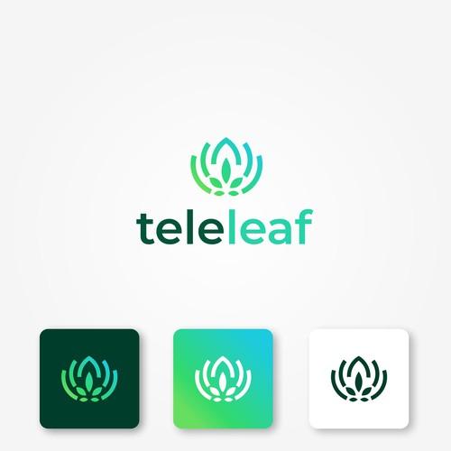 Tele Leaf