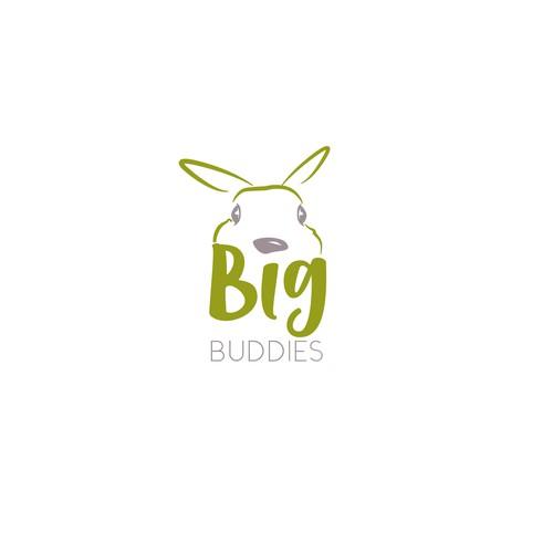 Pet Online Store