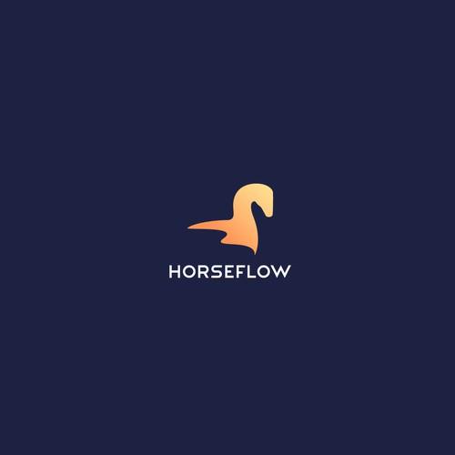 Horseflow