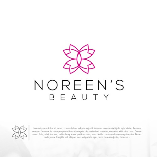 NOREEN'S BEAUTY