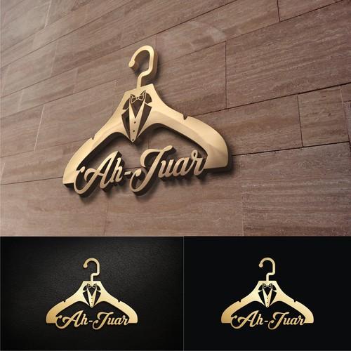 https://99designs.com/social-media-pack/contests/design-logo-ah-juar-inc-702999/entries