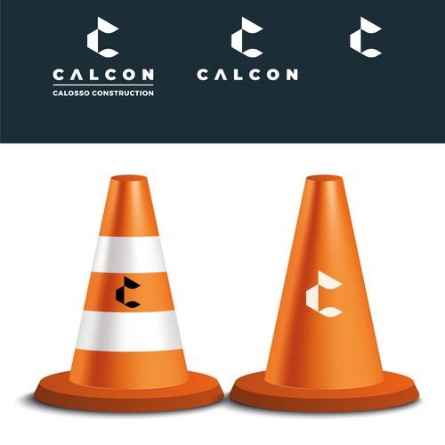 Calcon