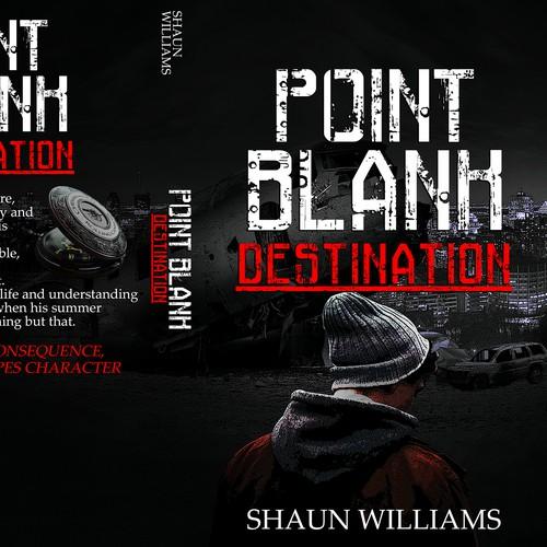 Point Blank: Destination