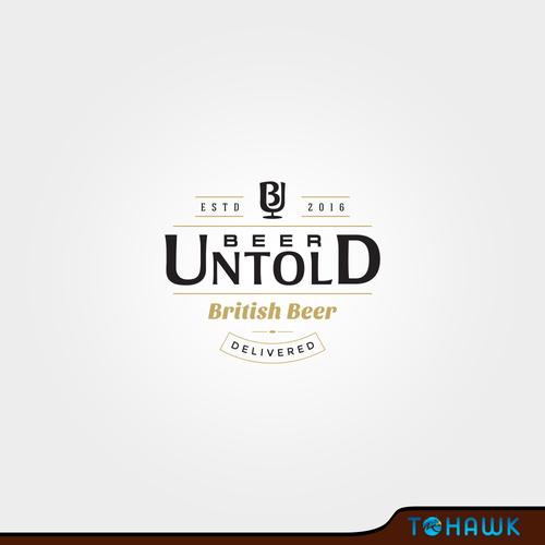Beer Untold
