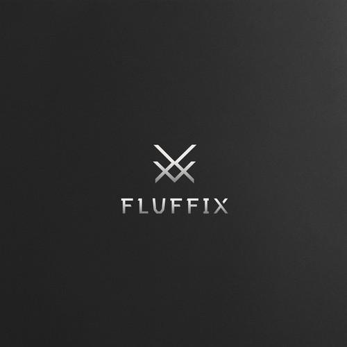 FLUFFIX