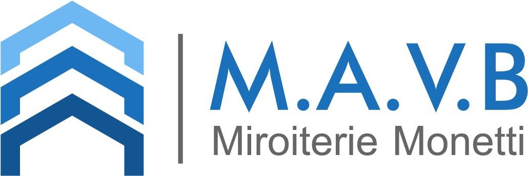 Logo pour entreprise leader sur la french riviera