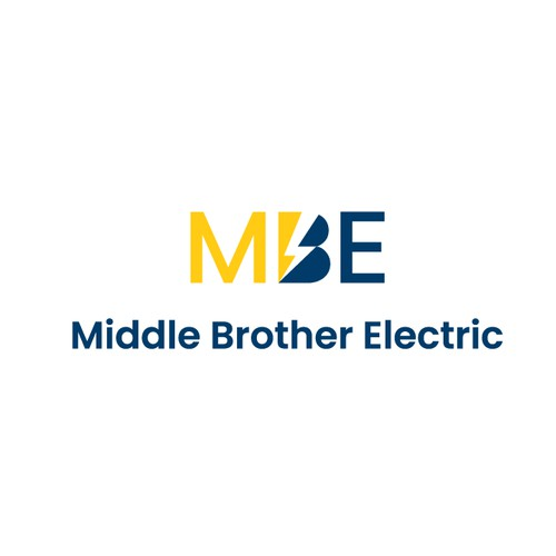 Middle Brother Electric