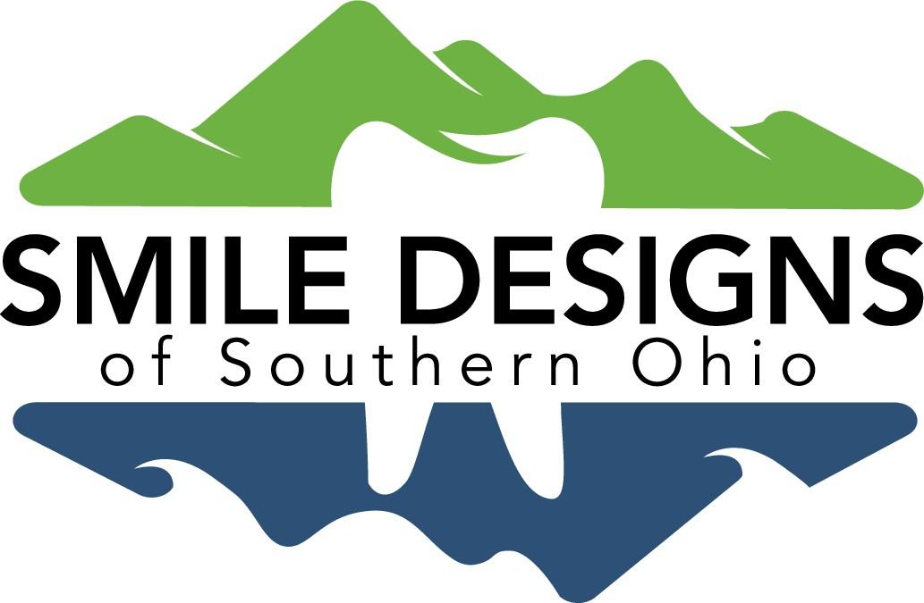 Dental Pratice needs a recognizable logo