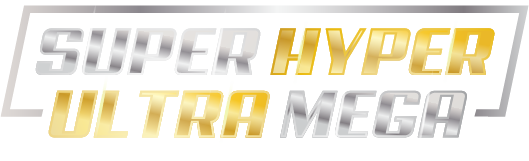 Show how SUPERHYPERULTRAMEGA your skills are in this web+logo design contest!!!