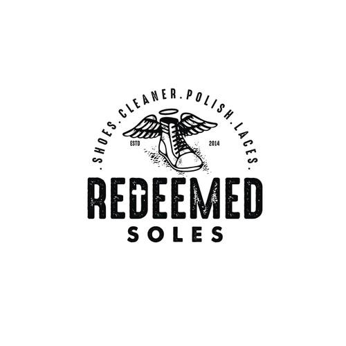 Redeemed Soles