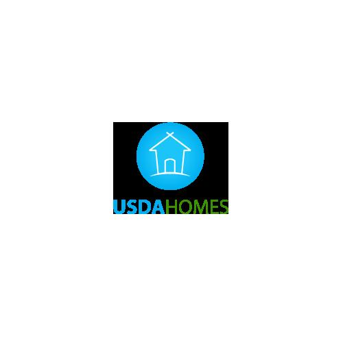 usdahomes.com