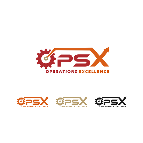 OpsX Operations Excellence