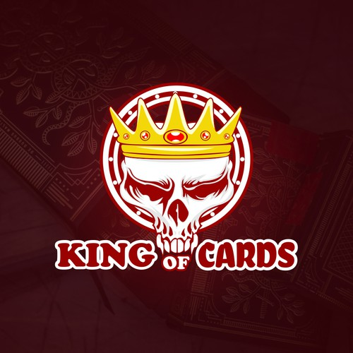 KING!!!!!!!!!!!!!