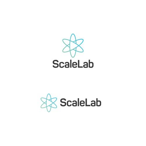 ScaleLab