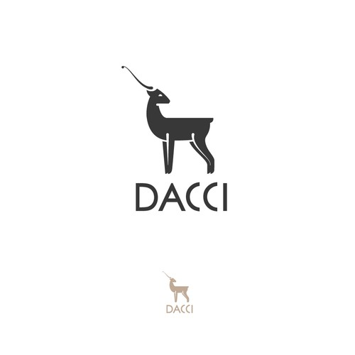 Logo for DacciBox.com