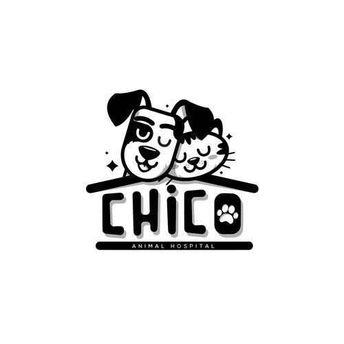 Chico Animal Hospital