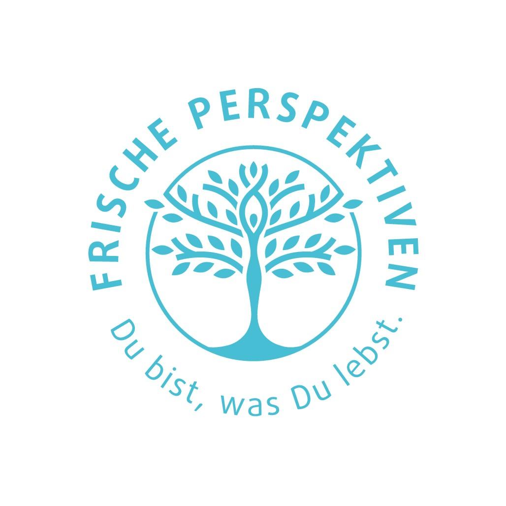 Ein Logo für ein neues Lebensgefühl