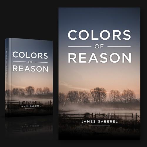 Colors of Reason winner entry