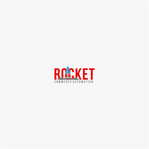 Rocket Commerce Automation