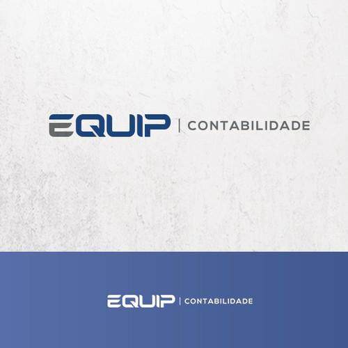 EQUIP Contabilidade