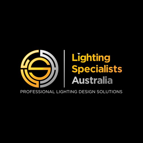 Looking for a creative logo promoting lighting/illumination engineering design specialists.