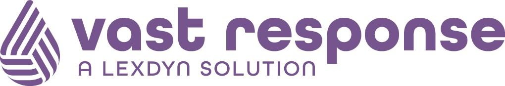 SOFT & CREATIVE geometric logo for our emergency leak/water damage repair company