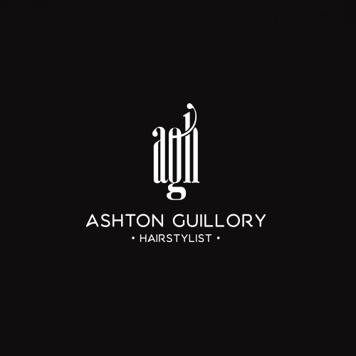 Ashton Guillory Hairstylist