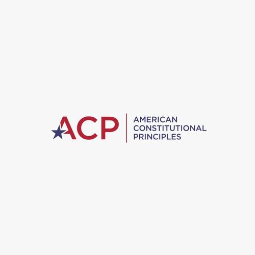 American Constitutional Principles