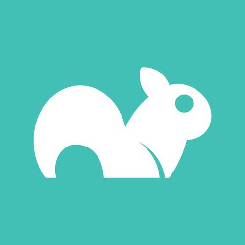 1 fresh logo for a website reviewing 2-SIM smartphones