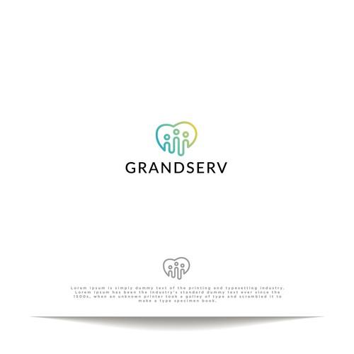 Grandserv