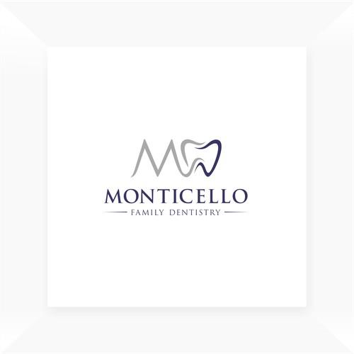 MFD (Monticello Family Dentis)