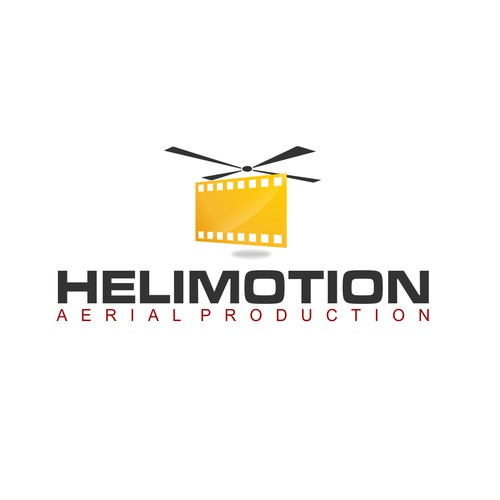 HElimotion
