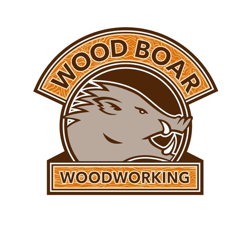 Wood Boar Woodworking