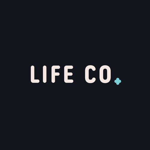 Life Co