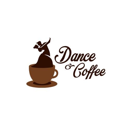 Dance and coffee