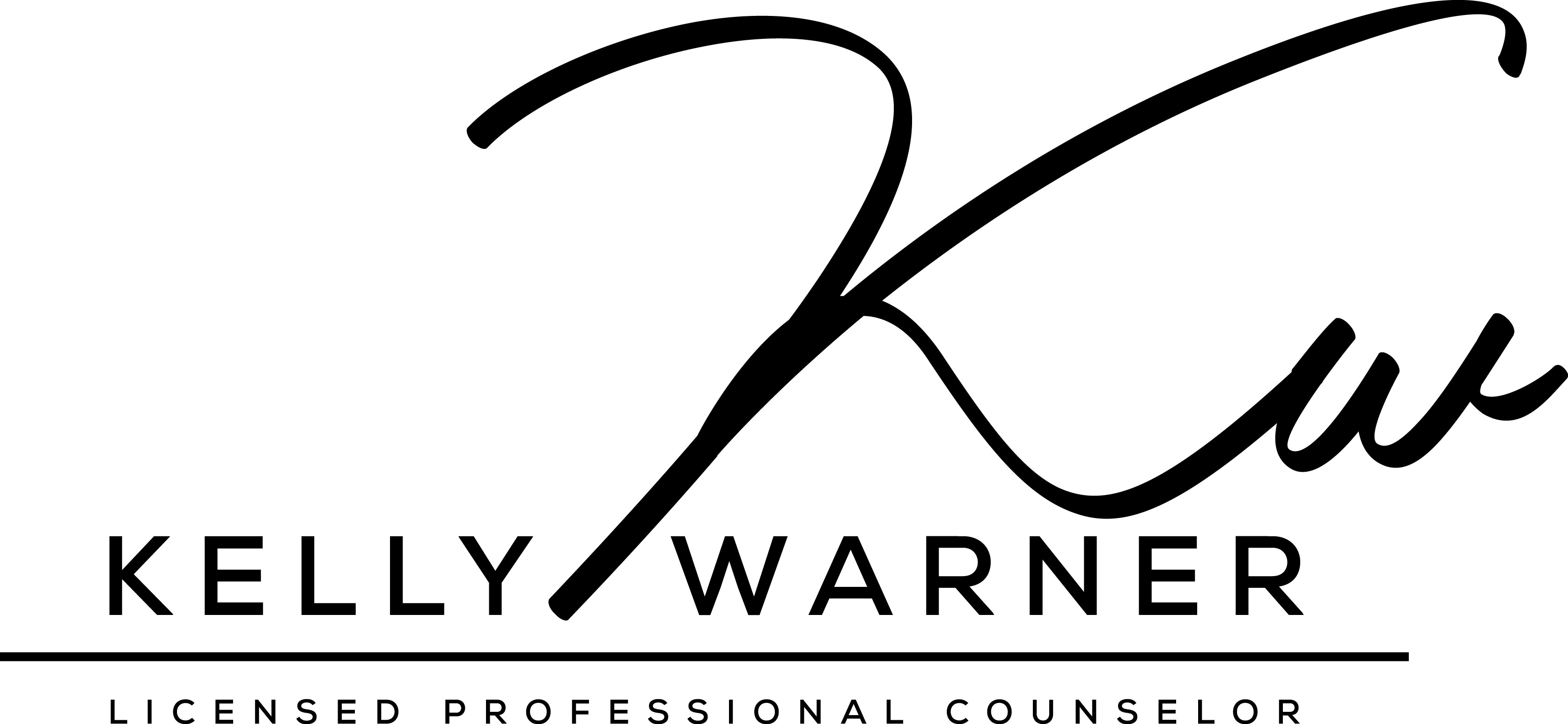 Addiction and Anxiety therapist looking for a logo and social media design for private practice